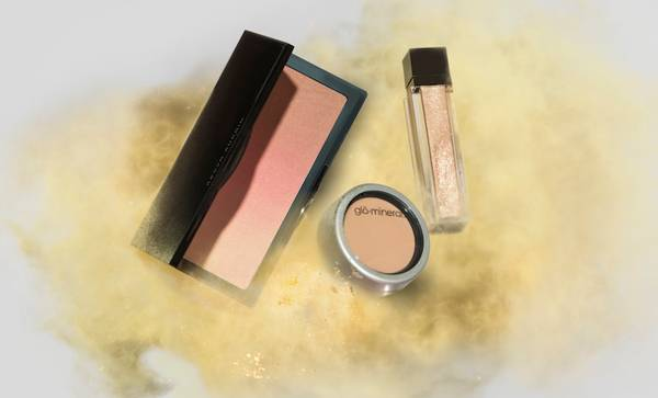 How to Find Your Skin Undertone (Plus, the Best Colors for Warm Skin Tones)