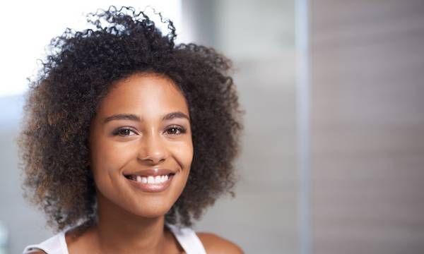 How to Get Glowing Skin: 6 Dermatologist Tips