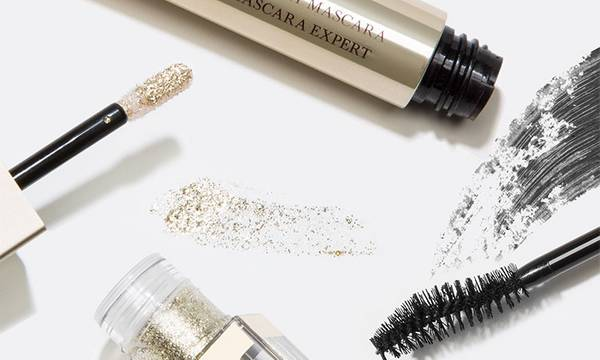 7 High-End Makeup Dupes You (and Your Wallet) Will Love