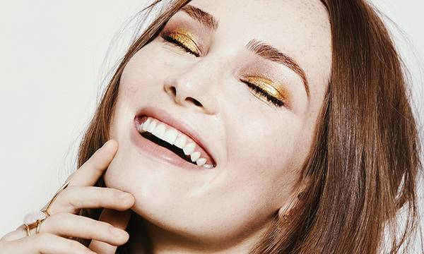 7 Makeup Trends to Watch Out for This Fall 2017