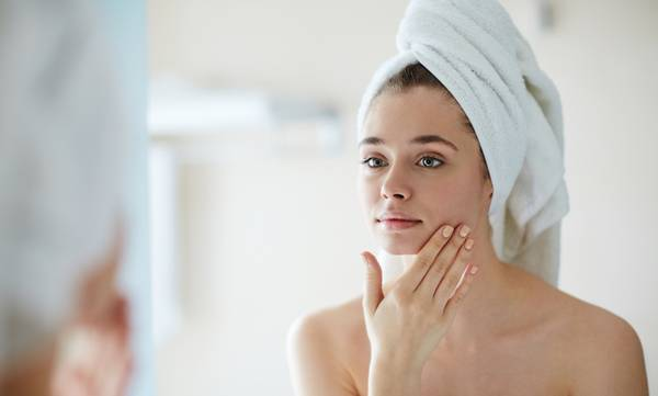 What Is My Skin Type: Here's How to Tell and Care for It