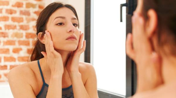 What Is My Skin Type? Here's How to Tell and Care for It