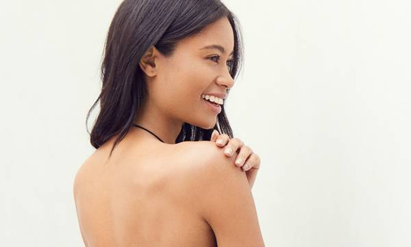 Get Your Glow Back: The Best Treatments to Revive and Repair Summer-Ravaged Skin
