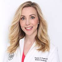 Dr. Heather D. Rogers