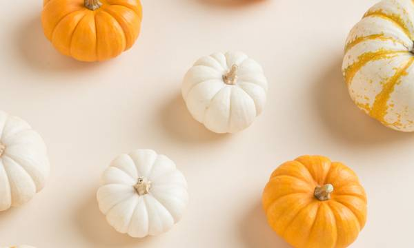 The Beauty Benefits of Pumpkin (Plus the Best Skin Care Products That Have It)