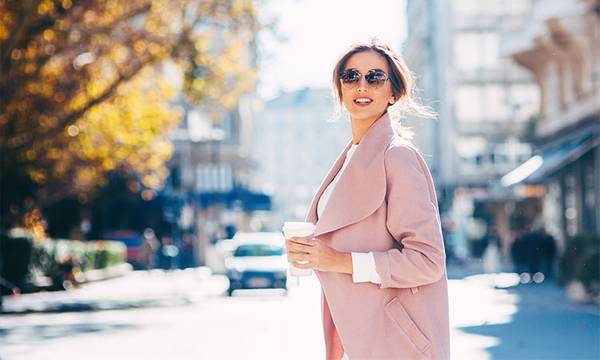 7 Dermatologist Tips for Caring for Your Skin During a Seasonal Change