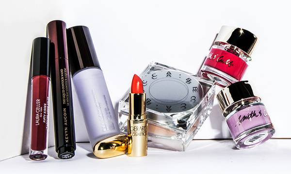 5 Makeup Mishaps That Age You (Plus Expert Tips on How to Look Younger)