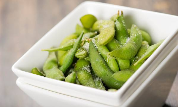 5 Foods High in Hyaluronic Acid
