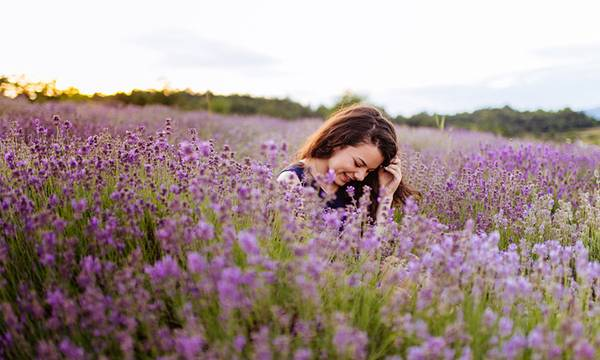 The Surprising Skin Care Benefits of Lavender