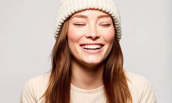 6 Most Common Winter Hair Concerns (Plus How to Treat Them)