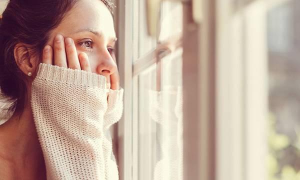 Skin Picking Disorder & the Mind-Skin Relationship