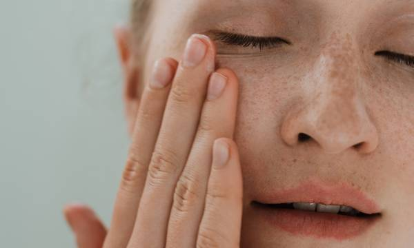 Skin Care 101: Layers and Functions of Skin