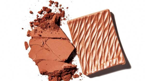 Beauty Basics: Makeup Essentials for Beginners