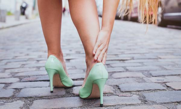 How to Treat a Blister: 6 FAQs, Answered