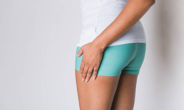 The Top Causes of Cellulite and What to Do About It