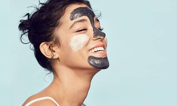 8 Face Masks That Will Fade Dark Spots and Brighten Your Skin
