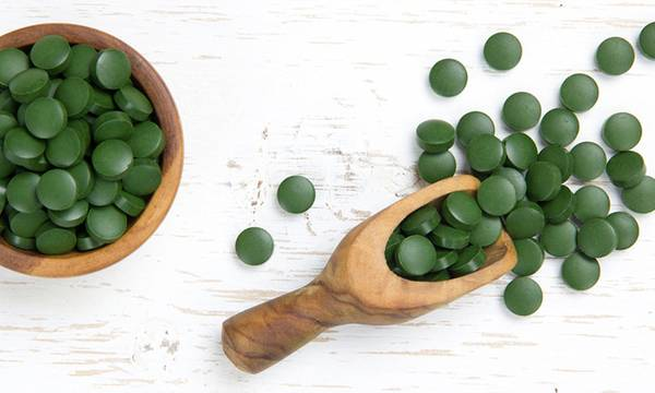 Spirulina for Your Skin: How This Superfood Can Help You Achieve Your Best Skin Yet