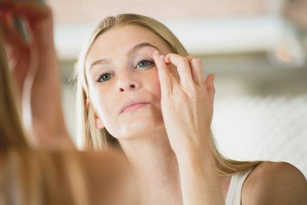 What Are Retinoids? Here's Everything You Need to Know