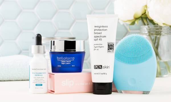 12 Investment Beauty Products You Won't Regret Splurging On