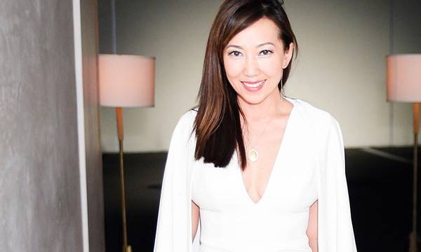 In Her Bag: Bag Snob's Tina Craig Shares Her Top Skin Care Tips and Essentials