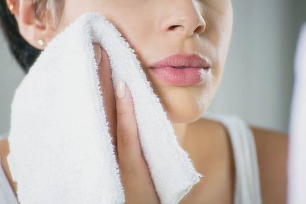 How to Treat Inflammatory Acne