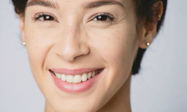 The Differences Between Hyperpigmentation and Hypopigmentation