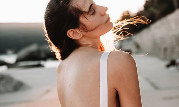Dermatologist Answers: How Should I Treat Back or Body Acne?