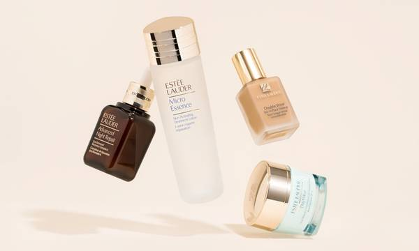 Dermstore Chats With the Experts at Estée Lauder (Plus, the Skinny on 5 of Its Hero Products)