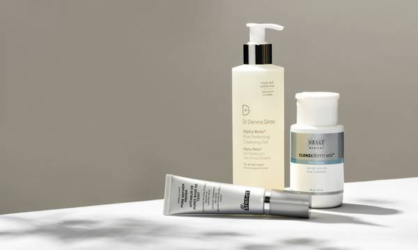 What Are Pores and How to Minimize Them for a Flawless Complexion