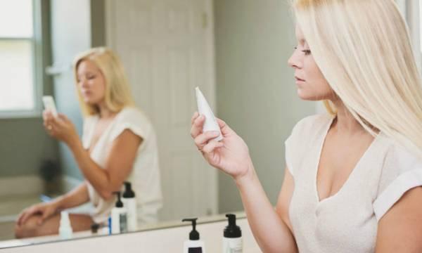 Excellent Ways to Lighten Your Facial Scars