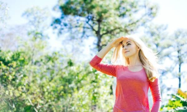 Understanding the Difference Between UVA and UVB Rays