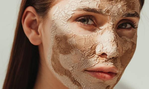 7 Best Face Masks for Purging Your Pores
