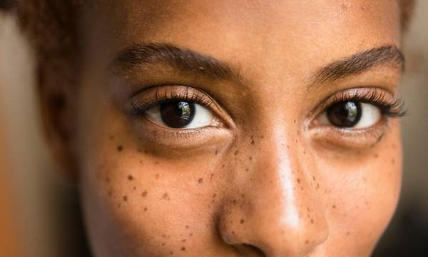 6 Lash-Enhancing Products Dermstore Shoppers Love