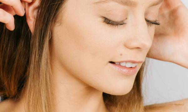 What Are the Best Treatments for Deep Wrinkles?