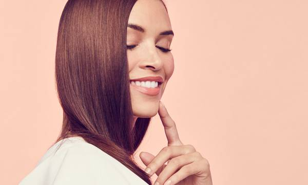 9 Products That Will Give You Sleek, Shiny and Super-Glossy Strands