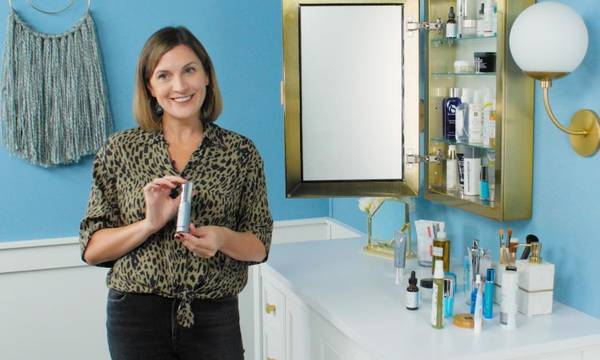 How to Update Your Skin Care Routine for Winter: Complete Regimen Video