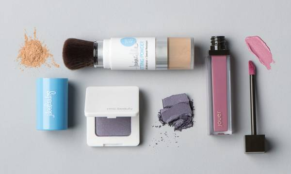 AM to PM: 9 Makeup Products That Actually Last All Day