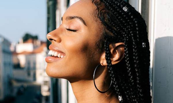 5 Dermatologist Tips That Will Help You Achieve Your Skin Care Goals in 2021