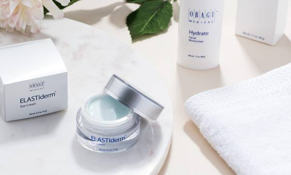 This Anti-Aging Eye Cream Has 130+ 5-Star Reviews—Here's Why!