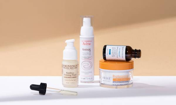 What You Need to Know Before Building Your Professional Skin Care Routine