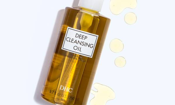 The Best Oil Cleansers for Your Skin Type—And How to Use Them for Best Results