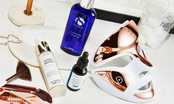 11 Skin Care Products That Are Always Selling Out on Dermstore