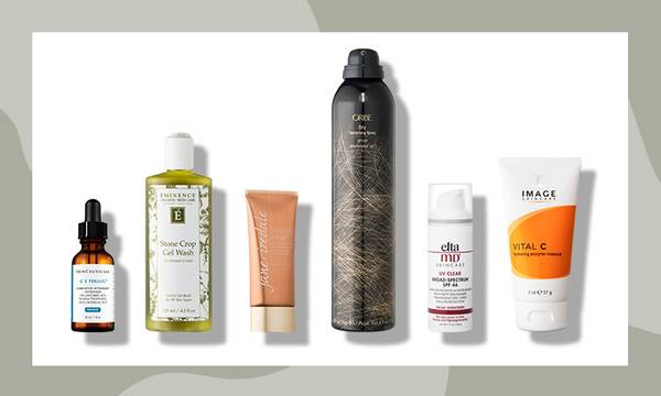 We Reveal the 10 Most Searched Items on Dermstore in 2019