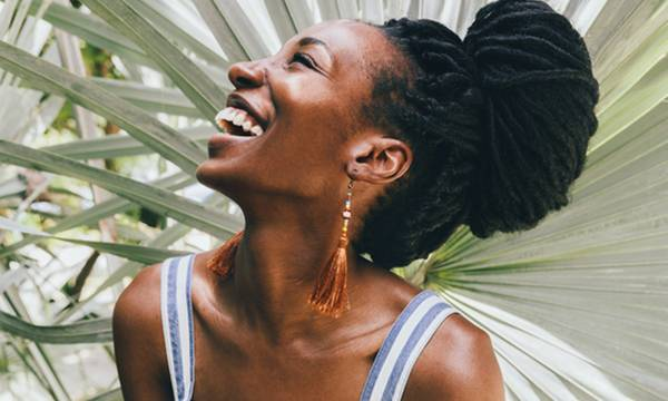 8 Great Sunscreens for Skin of Color (That Won't Go on Chalky)