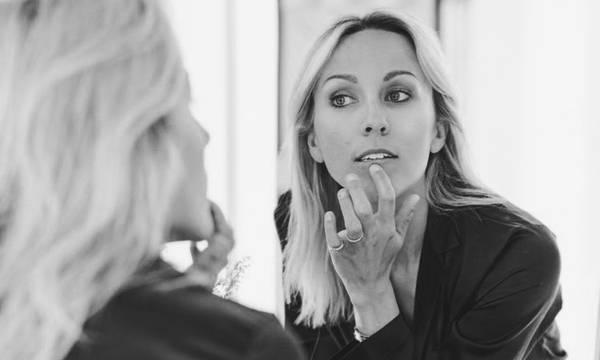 How Jacey Duprie (of Damsel in Dior) Gets Her Best Skin