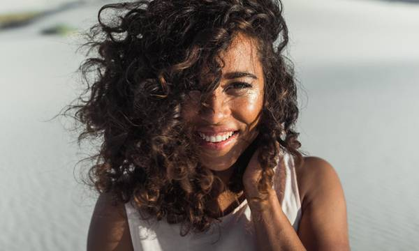 Best Hair Care Products for a Healthy Scalp and Thick, Healthy Hair