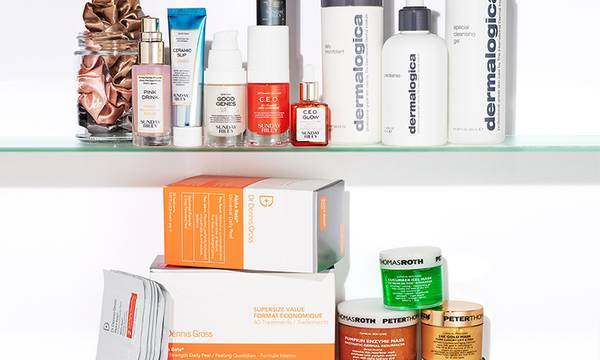 10 Skin Care Gift Sets So Good, You'll Want to Buy Them for Yourself