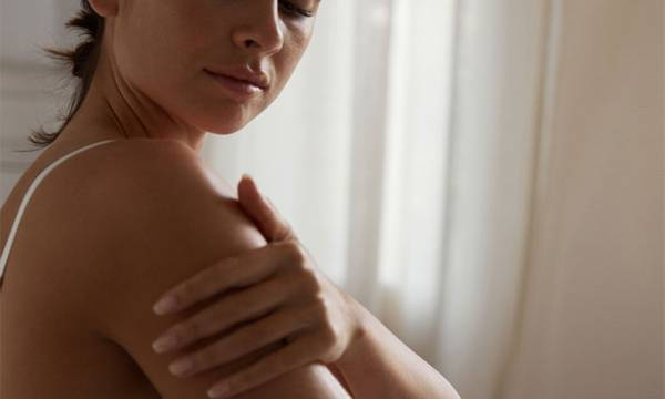 How to Get Rid of Keratosis Pilaris, According to a Dermatologist