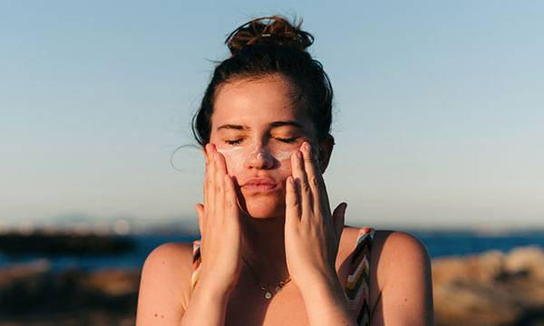 Chemical vs. Physical Sunscreen: What's the Difference?