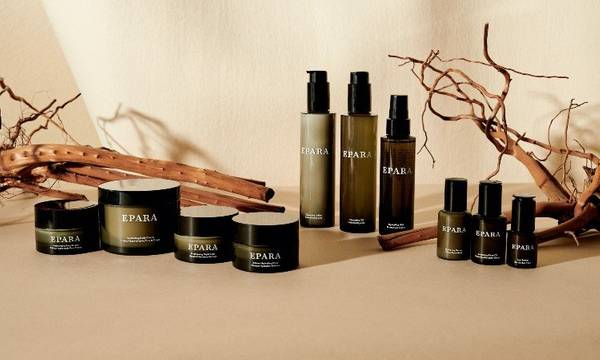 This Luxe Skin Care Line Puts the Needs of Melanin-Rich Skin First